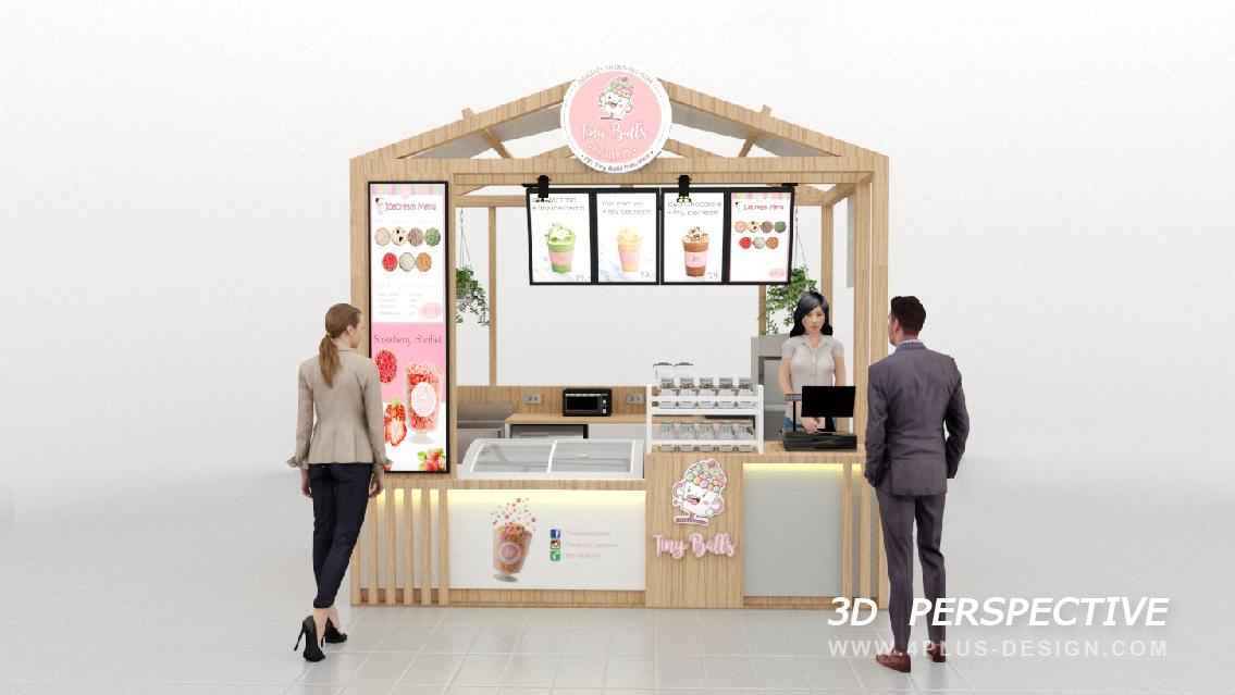 เคาน์เตอร์, ออกแบบร้านสวยๆ, ออกแบบเคาน์เตอร์,ออกแบบร้านชานมไข่มุก, ออกแบบร้านกาแฟ, โรงงานผลิตเคาน์เตอร์
