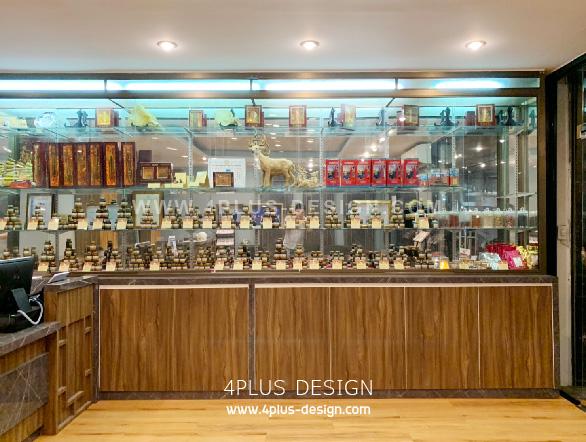 เคาน์เตอร์, บูธ, คีออส, ร้านยา, คลีนิค,ออกแบบเคาน์เตอร์,ชานมไข่มุก, กาแฟ, โรงงานผลิตเคาน์เตอร์,ทำเคาน์เตอร์
